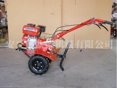直连170汽油微耕机-山东省安丘市欧德机械有限公司